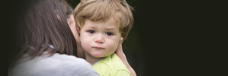 Post thumbnail Comprendre et accompagner les émotions de l'enfant