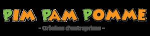 Post thumbnail Pim Pam Pomme – Crèches d'entreprises