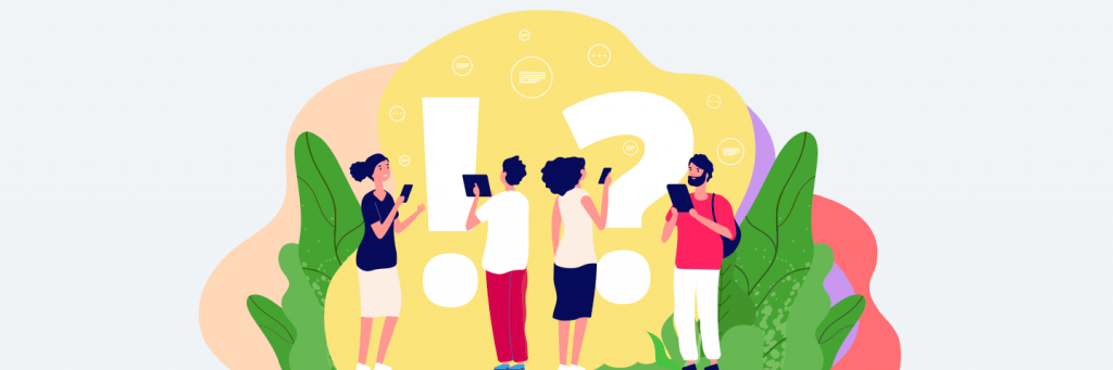 Post thumbnail FAQ Formations Dunod Petite enfance