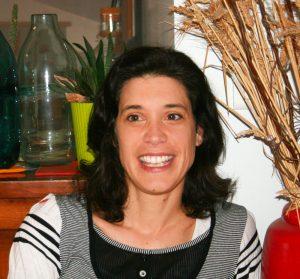 Post thumbnail Carole Ligniez