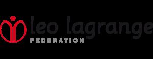 Post thumbnail Aurélie L., Association Léo Lagrange, 30 avril 2020