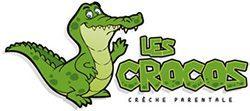 Post thumbnail Samantha Trieu, Crèche parentale Les Crocos, Paris, 22 avril 2021