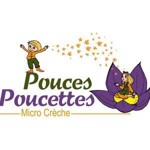 Post thumbnail Isabelle Schouwey, Microcrèche Pouces Poucettes, 6 septembre 2021