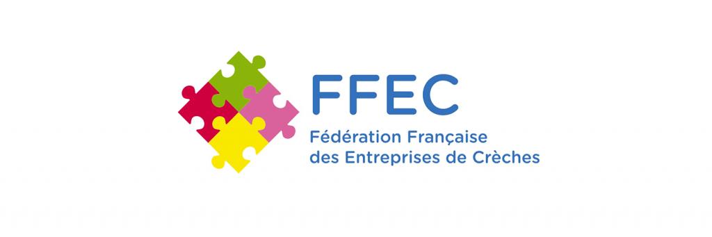 Post thumbnail Dunod, nouveau partenaire de la Fédération française des entreprises de crèches (FFEC)